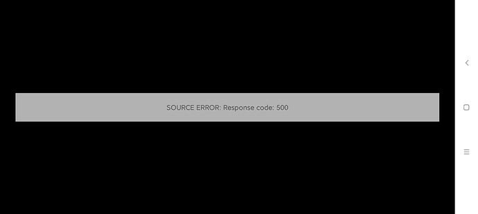 Screenshot_2021-05-04-17-42-56-085_com.bitcomet.android