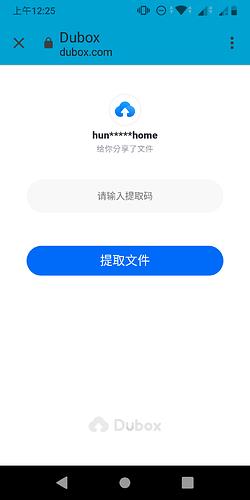 Screenshot_20201103-002526